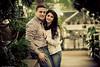 Athir and Sarah Engage-15