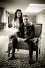 Athir and Sarah Engage-4