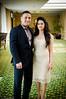 Athir and Sarah Engage-1
