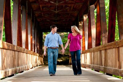 Casey & Brett Engaged-38