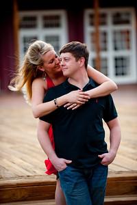 Casey & Brett Engaged-116