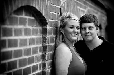 Casey & Brett Engaged-72-2