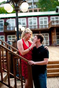 Casey & Brett Engaged-105