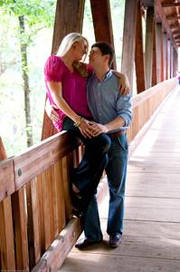 Casey & Brett Engaged-13