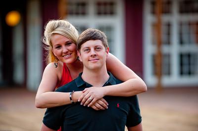Casey & Brett Engaged-109