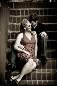 Casey & Brett Engaged-82-2
