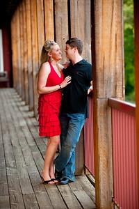 Casey & Brett Engaged-97