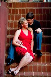 Casey & Brett Engaged-82