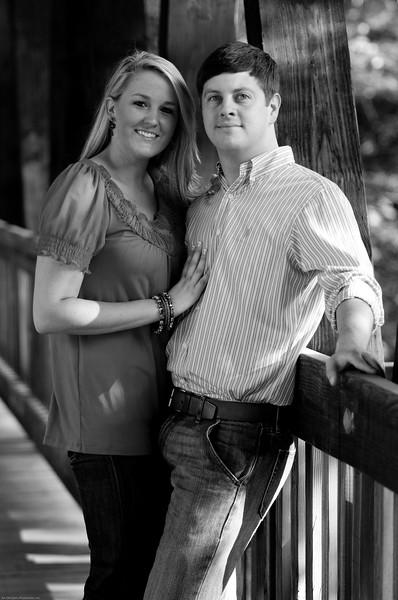 Casey & Brett Engaged-51-2