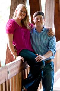 Casey & Brett Engaged-10