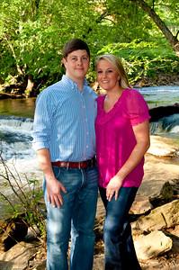 Casey & Brett Engaged-28