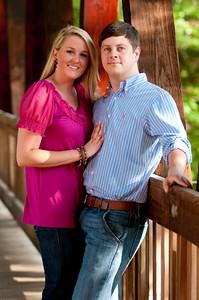 Casey & Brett Engaged-51