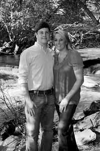 Casey & Brett Engaged-28-2