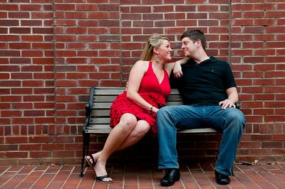 Casey & Brett Engaged-64