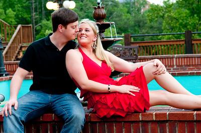 Casey & Brett Engaged-125