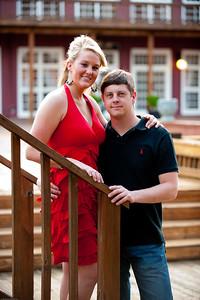 Casey & Brett Engaged-100