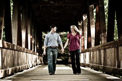 Casey & Brett Engaged-38-2
