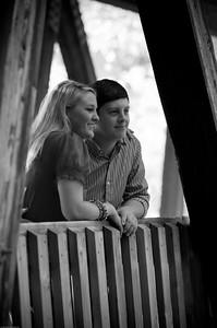 Casey & Brett Engaged-23-2