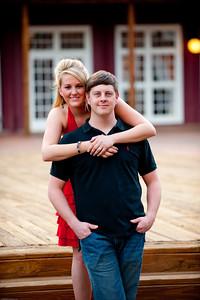 Casey & Brett Engaged-113