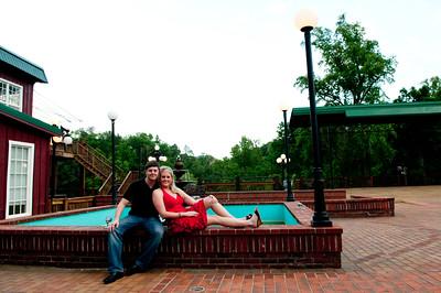 Casey & Brett Engaged-122
