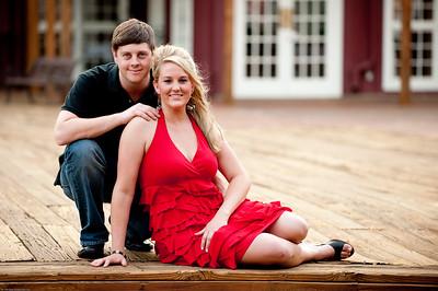 Casey & Brett Engaged-119