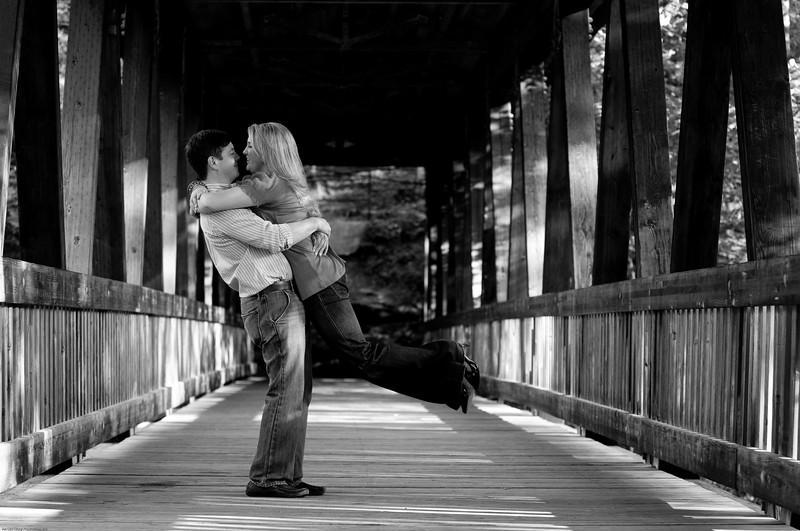 Casey & Brett Engaged-50-2
