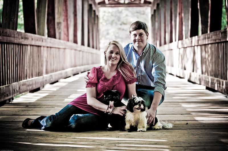 Casey & Brett Engaged-7-2