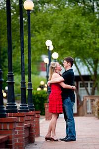 Casey & Brett Engaged-139