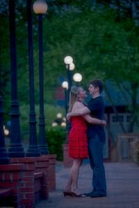 Casey & Brett Engaged-139-Edit