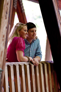 Casey & Brett Engaged-23
