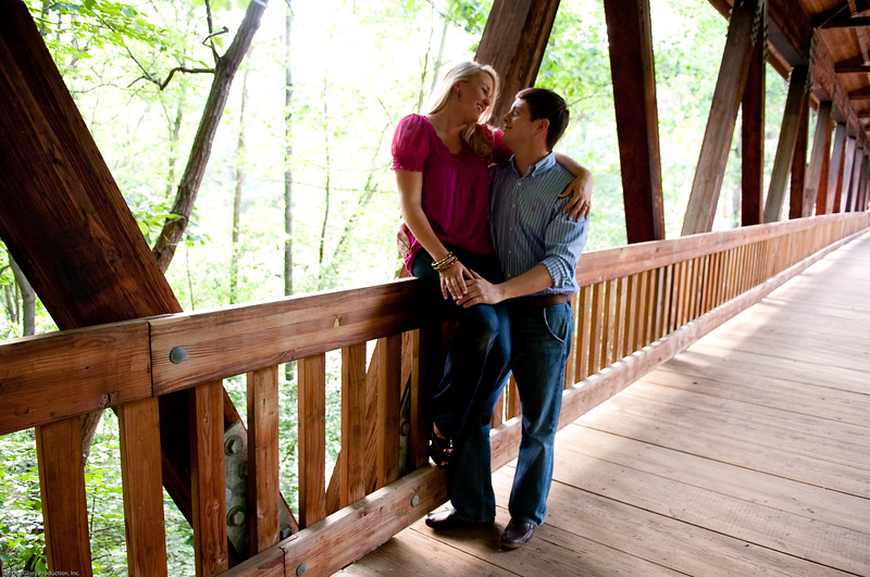 Casey & Brett Engaged-17