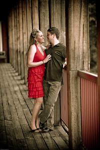 Casey & Brett Engaged-97-2