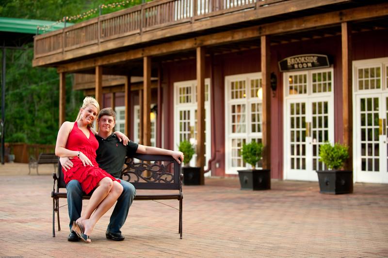 Casey & Brett Engaged-85