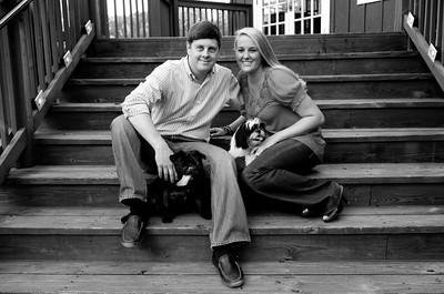 Casey & Brett Engaged-59-2