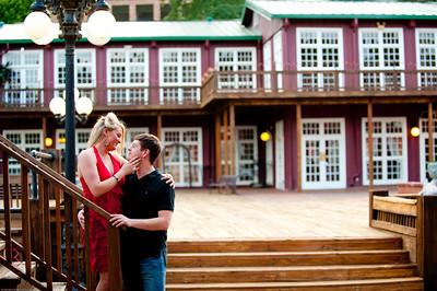 Casey & Brett Engaged-107