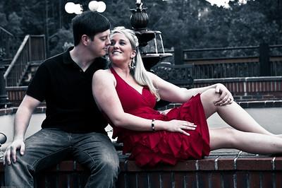 Casey & Brett Engaged-125-2