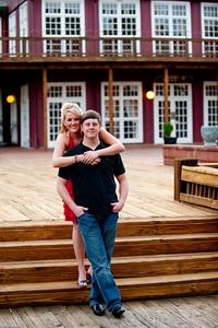 Casey & Brett Engaged-112