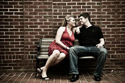 Casey & Brett Engaged-64-2
