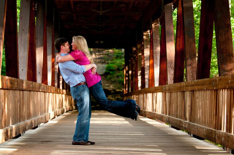 Casey & Brett Engaged-50