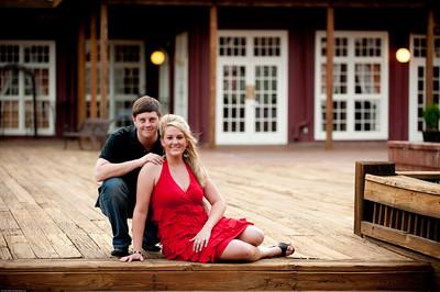 Casey & Brett Engaged-117