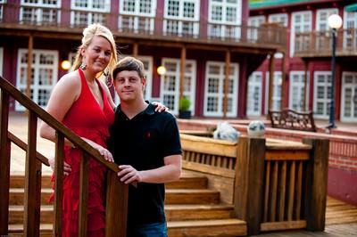 Casey & Brett Engaged-102