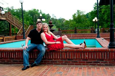 Casey & Brett Engaged-120