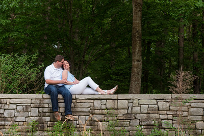 Cass and Jarod Engaged-9