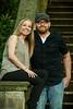 Greg and Dara Engaged-11