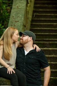 Greg and Dara Engaged-19