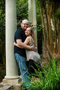 Greg and Dara Engaged-36