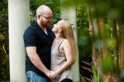 Greg and Dara Engaged-42
