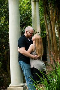 Greg and Dara Engaged-35
