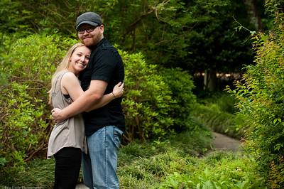 Greg and Dara Engaged-27