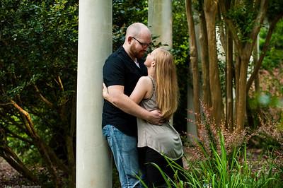 Greg and Dara Engaged-34